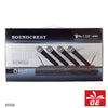Mikrofon Wireless SOUNDCREST UHF-400 83320