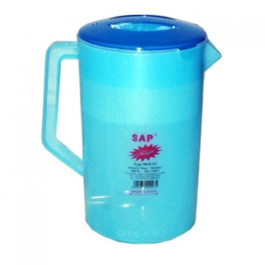Electric Kettle SAP-2001 7040