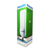 Lampu Neon PHILIPS Essential Energy Saver Cool Daylight E27 5W/8W/11W/14W/18W/27W/32W/50W/70W