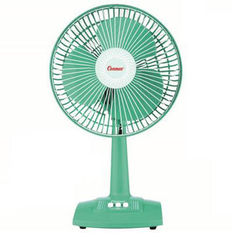 Cosmos Desk Fan 9 DNA Ony 55435