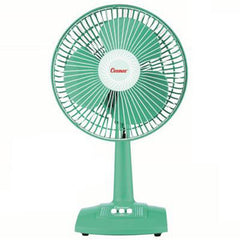 Cosmos Desk Fan 9 DNA Ony