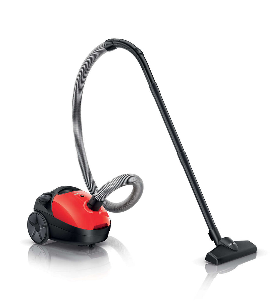 Philips Vacuum Cleaner, 900 W FC8291