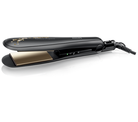 Philips Hair Straightener Kerashine	HP8316/00