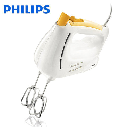 Philips HR-1530/80
