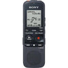 Sony Voice Recorder ICD-PX333 4GB