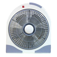 "KDK BOX FAN 12"" WG-30X"