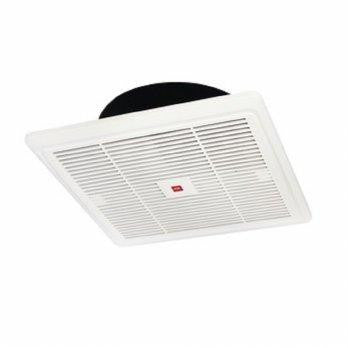 "KDK EXHAUST FAN 10"" 25 TGQ1"