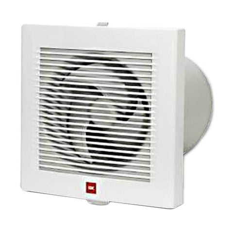 KDK EXHAUST FAN 6'' 15 TGQ1 ( NEW )