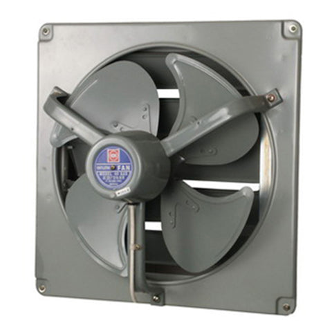 KDK INDUSTRIAL EXHAUST FAN 40 AAS