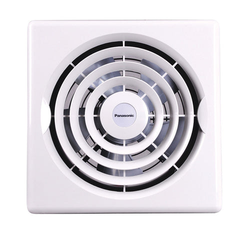 "PANASONIC C.EXHAUST FAN 10"" 25TGU2"