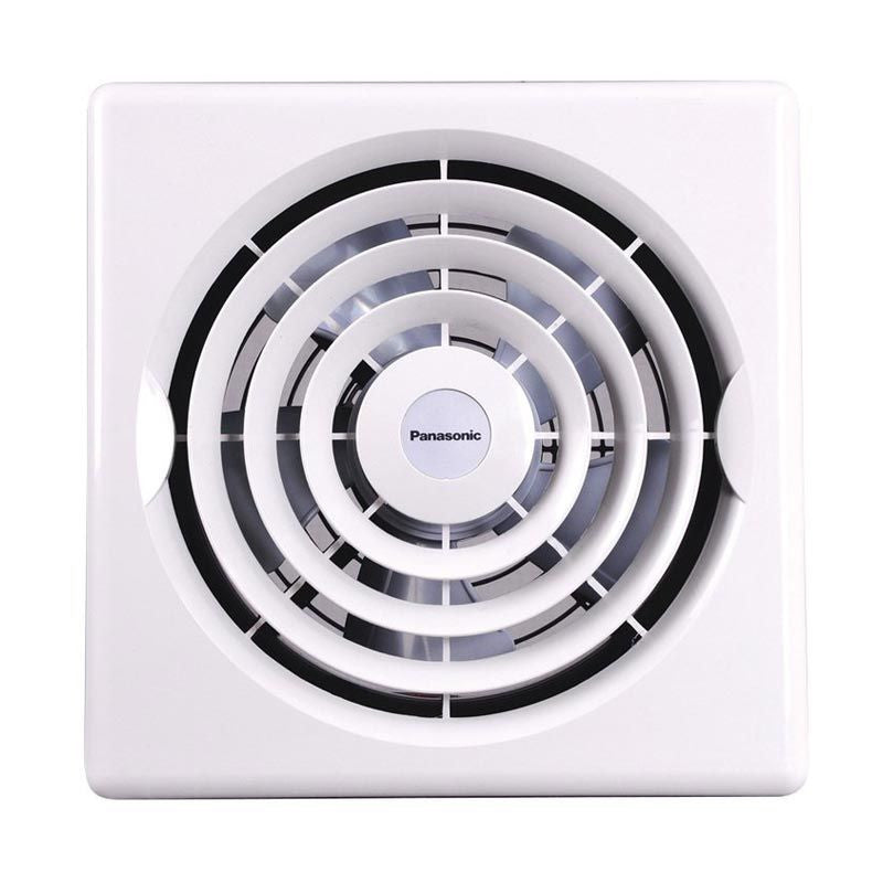 "PANASONIC EXHAUST FAN 8"" 20TGU 1 52029"