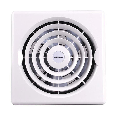 "PANASONIC C.EXHAUST FAN 8"" 20TGU1"