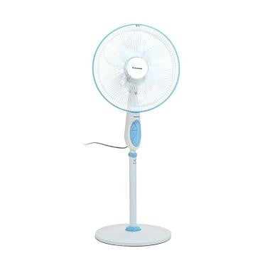 "Panasonic Stand Fan 16"" EP405 52492"