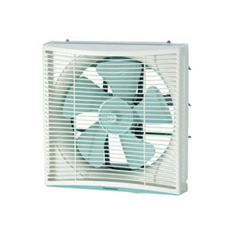 "PANASONIC EXHAUST FAN 12"" 30RUN5 52635"