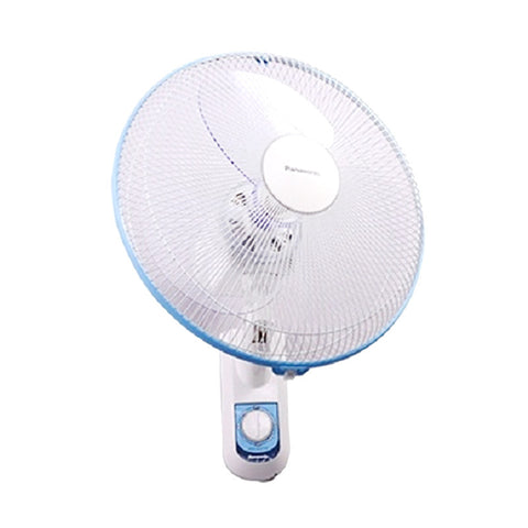 "PANASONIC WALL FAN 12"" EU309-GP 50680"