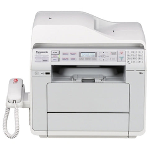 Panasonic DP-MB250CX Multi-function Fax