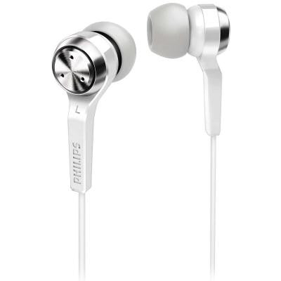 Earphone Philips SHE 8500WT Pay Day 05014941