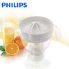 Philips Citrus Press HR-2947 18000516