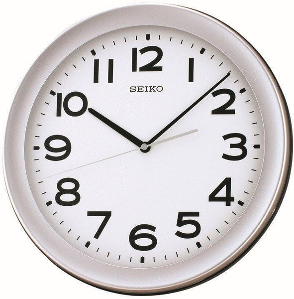 Seiko QXA-365 Wall Clock