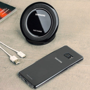 Samsung Galaxy Note 7 Starter Kit