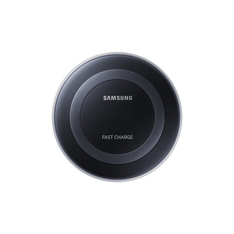 Samsung Wireless Charging Pad Fast Charger
