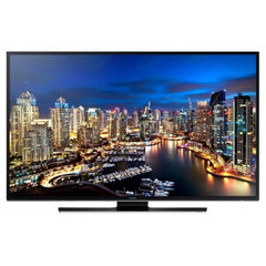 Sony Basic LED TV KLV-40R352C