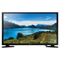 Samsung LED TV UA32J4003 23789