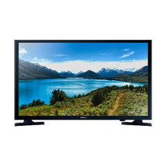 Samsung  LED TV UA32J4303 23814