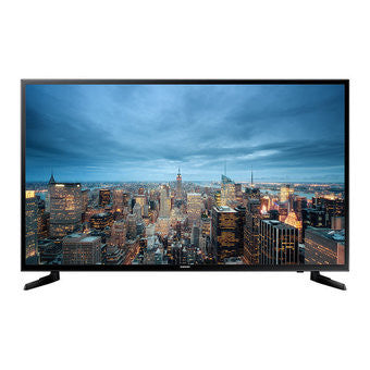 Samsung LED TV UA40JU6000