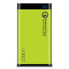 Powerbank Uneed 12000 Mah Quick Charge 3,0 Dual USB Port Quick Box 12 02018767