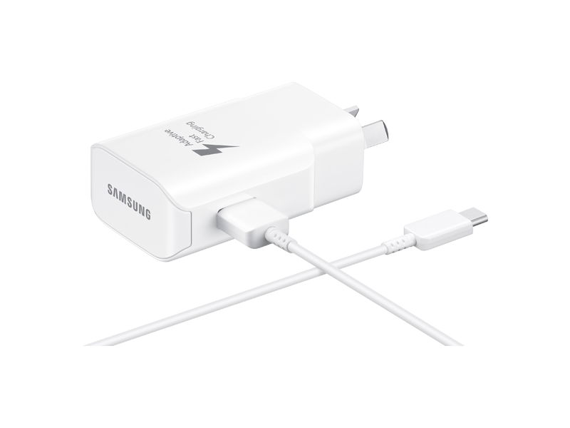 Samsung Trave Charger USB C