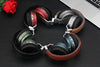 Neelam BT008 Wireless Stereo Bluetooth Headphone