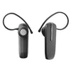 Jabra BT2046 Wireless Bluetooth Headset - Black 05012603
