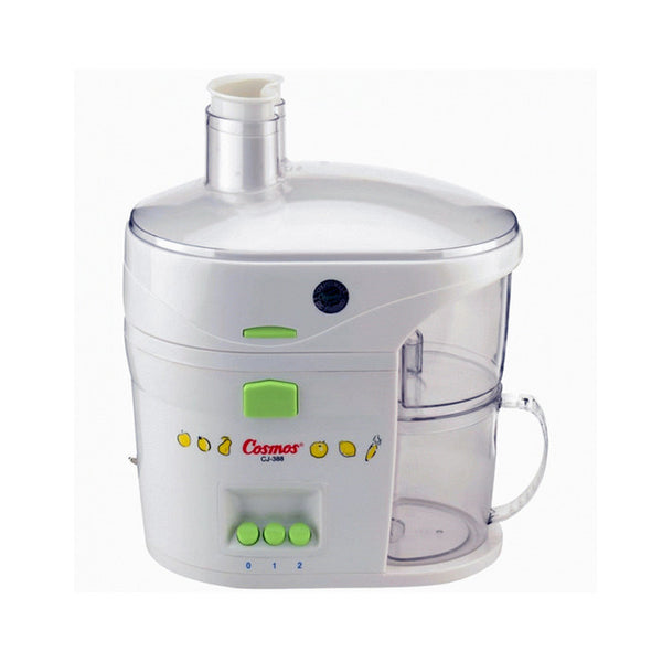 COSMOS JUICER CJ-388 18000257