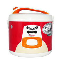 Cosmos Rice Cooker CRJ 6023 3 In 1 Angry Bird 1,8 L 18001318