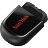 SanDisk Cruzer Fit USB Flash Drive 64GB