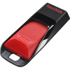 SANDISK CRUZER EDGE USB FLASH DRIVE 16GB 09004487
