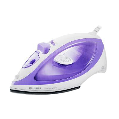 Setrika Iron Philips GC-1418/02
