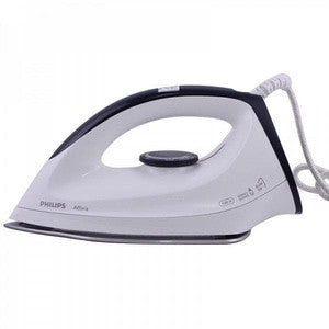 Setrika Iron Philips GC-160/27