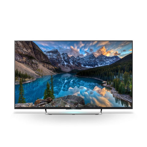 Sony LED TV KDL-50W800C