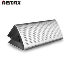 Remax RB-M7 Bluetooth Speaker 05017941