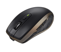 Logitech MOUSE G402 (Hyperion Fury Gaming Mouse with 8 Programmable
