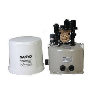 Pompa Sanyo PH-158 JAPAN 150 WATT 52249