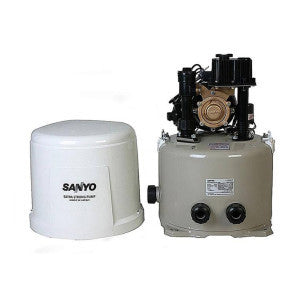 POMPA SANYO PH258 JAPAN 250WATT 53604