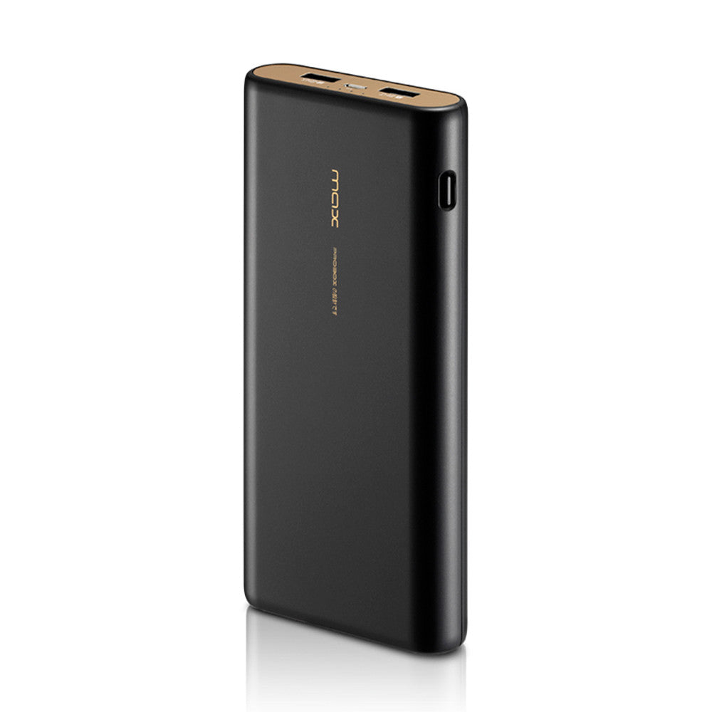 Powerbank Probox 20800 Mah Max Series HE7-20KU2L 02030895