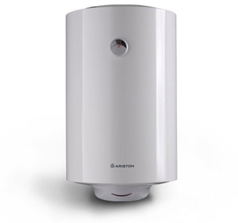 Water Heater Ariston Pro R50V 55271