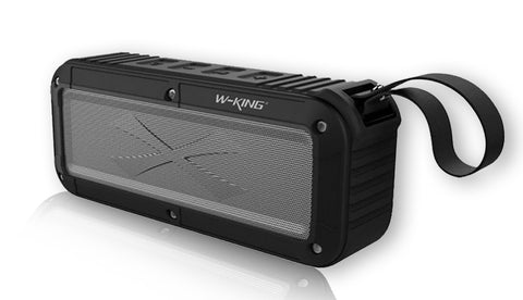 W-KING S20 Bluetooth Speaker