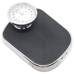 Constant Bathroom Scale 14192-905D 04009906