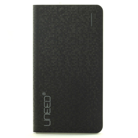 Uneed Powerbank 8000mAh UPBL-8.1