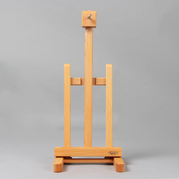 Mabef Miniature Studio Easel M/21